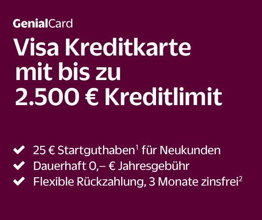 f r sie lieber leser schwarze visa kreditkarte mit bis zu sofort 25 bonus. Black Bedroom Furniture Sets. Home Design Ideas